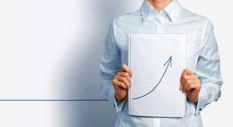 increase sales sfdc ax integration