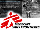 Doctors without Border / Medicins sans Frontiers