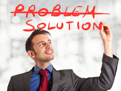 webservice api salesforce professional edition