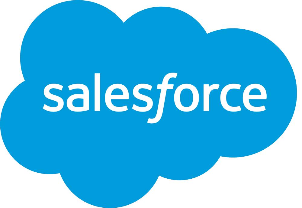 Salesforce.com CRM - RapidiOnline
