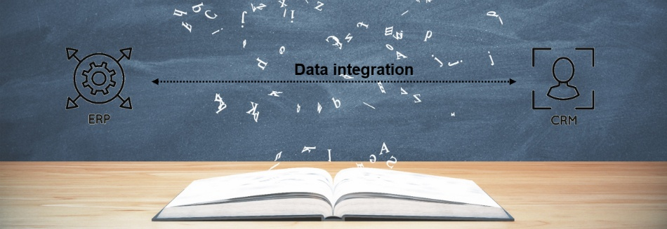 Data-integration-glossary.jpg