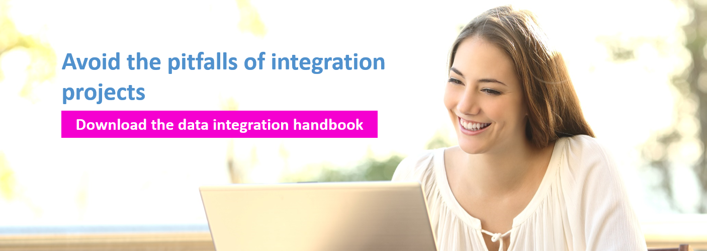 Data-integration-handbook-salesforce-microsoft-dynamics-solution-0.png