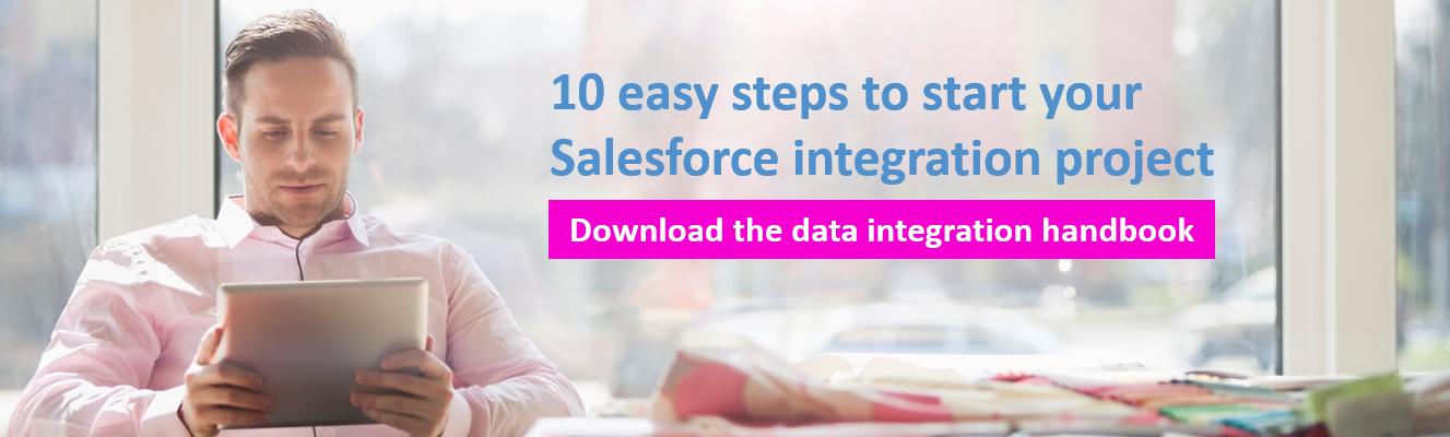Data-integration-handbook-salesforce-microsoft-dynamics.png