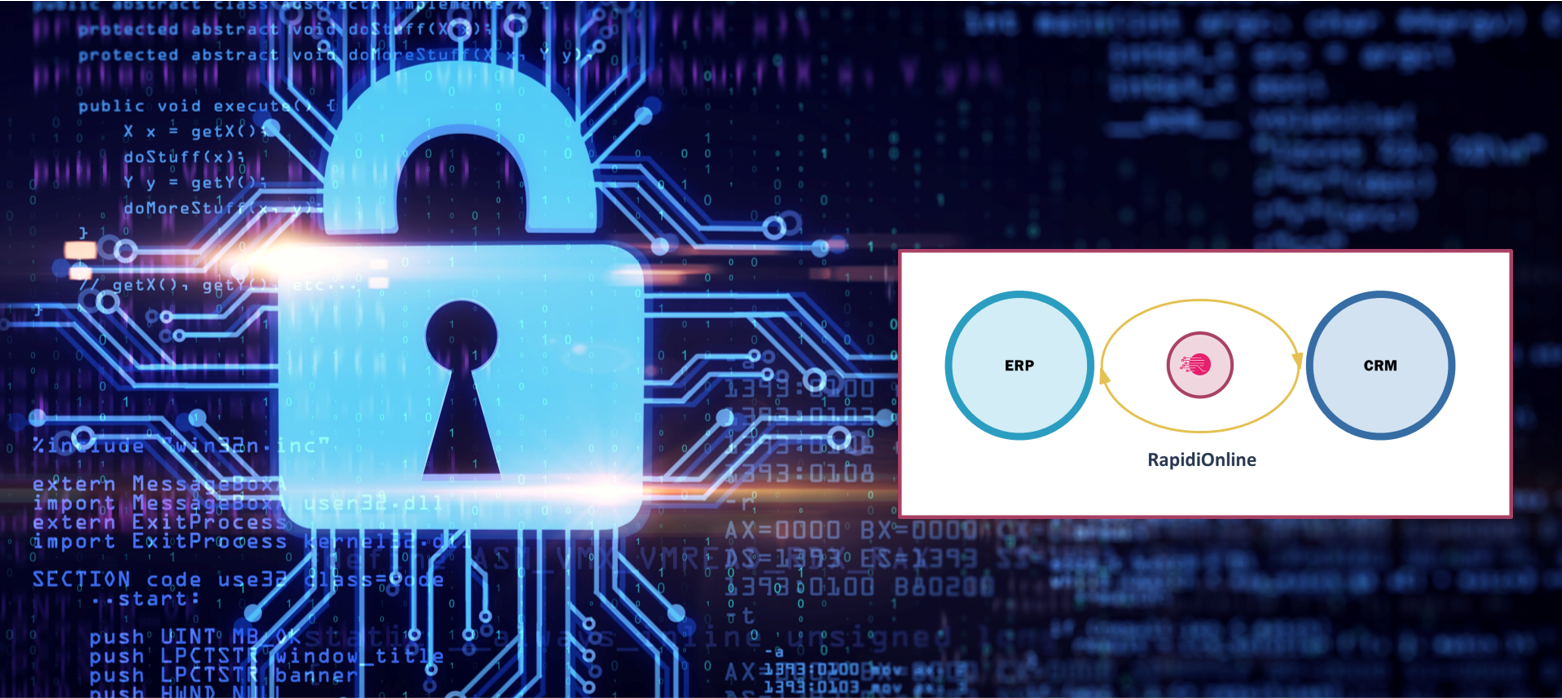 Keep-data-secure-with-encryption-in-robust-data-integration-solution