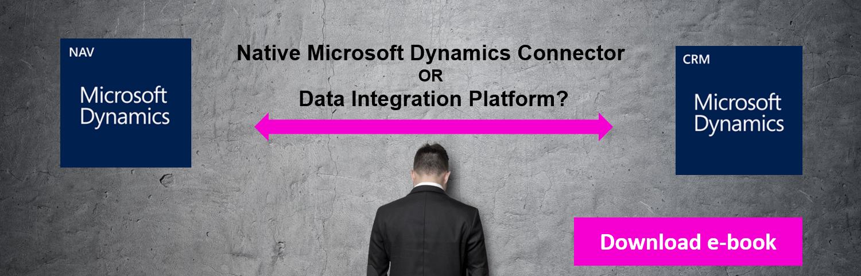 MS-DYN-NAV-CRM-Integration-native-vs-platform-1.png