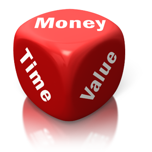 Value with RapidiOnline by saving Time and Money