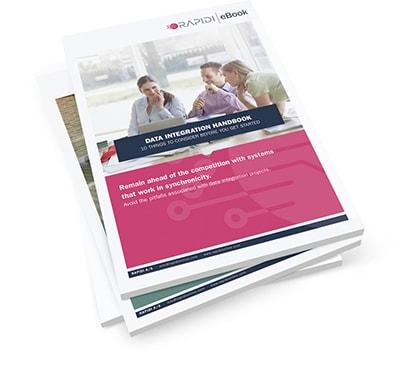 Rapidi-eBook---Data-Integration-Handbook-min.jpg