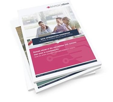 Rapidi-eBook---Data-Integration-Handbook-min
