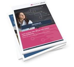 Rapidi-eBook---RapidiOnline-Data-integration-Platform-min