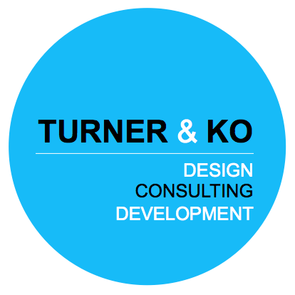 TurnerKoLogo.png