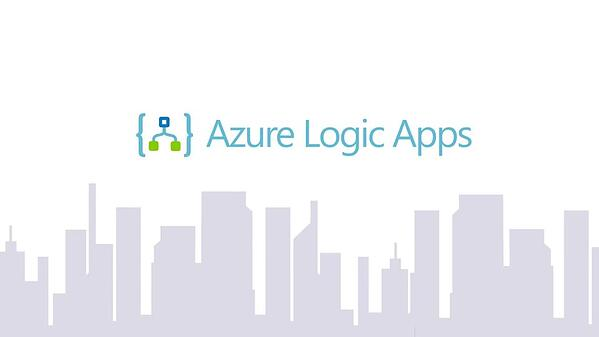 What is Microsoft Azure Logic Apps and what can you use it for?