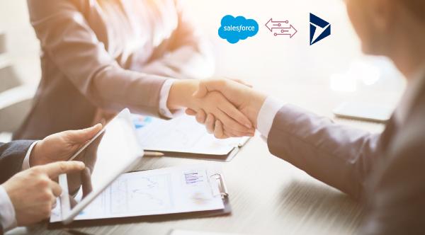 blg-best-salesforce-ms-dynamics-integration-consultant-companies