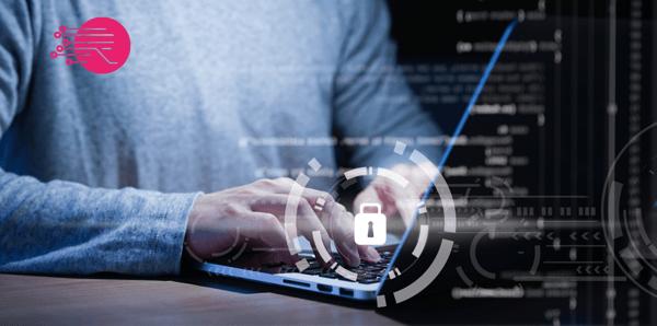 data security cloud data integration vs on premise data integration