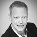 Henning Lund