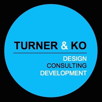 TURNER__KO_logo_copyright.jpg