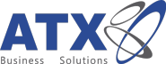 ATX Business Solutions