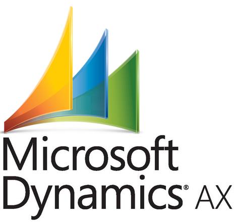microsoft-dynamics-ax-2012