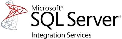INtegrating Salesforce with microsoft SQL Server Integration Services SSIS