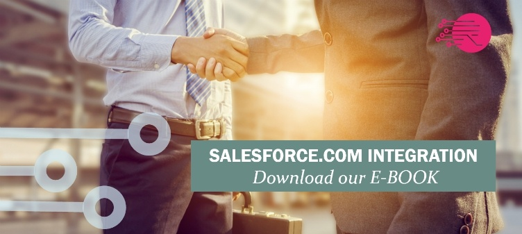 CTA-salesforce-integration-ebook.jpg