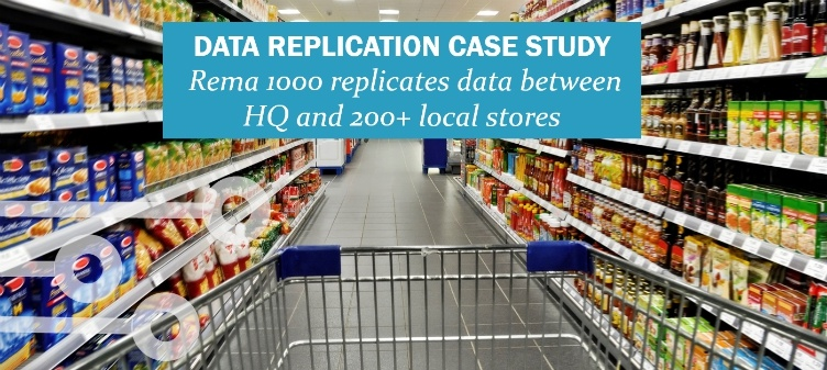 REMA1000 story replication CTA.jpg