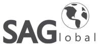 59550341ec665c3c6845df8d_AAkonsult-Logo.gif