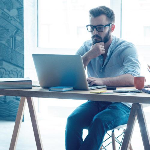 Salesforce - other ERP