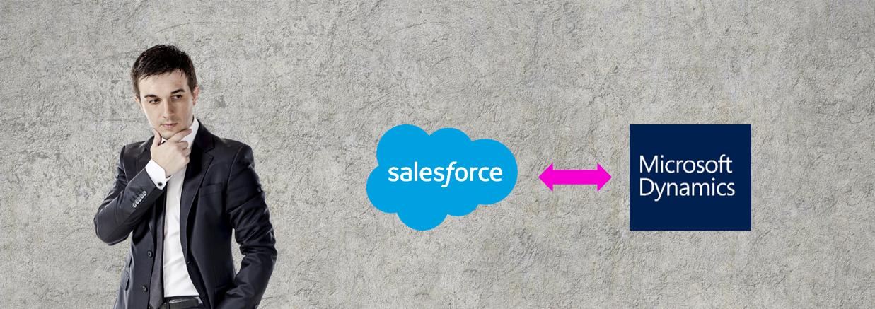 Salesforce-ms-dynamics-integration-scenarios-pic.png