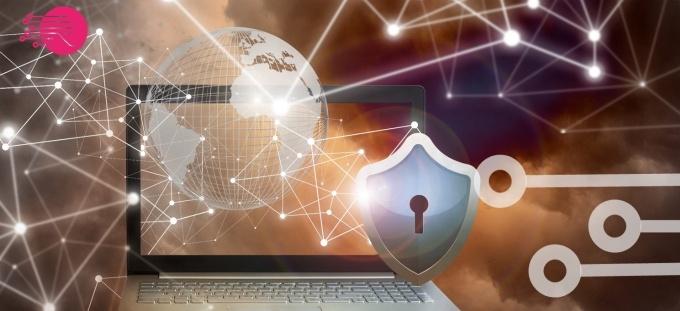 data-protection-data-integration-GDRP-1.jpg