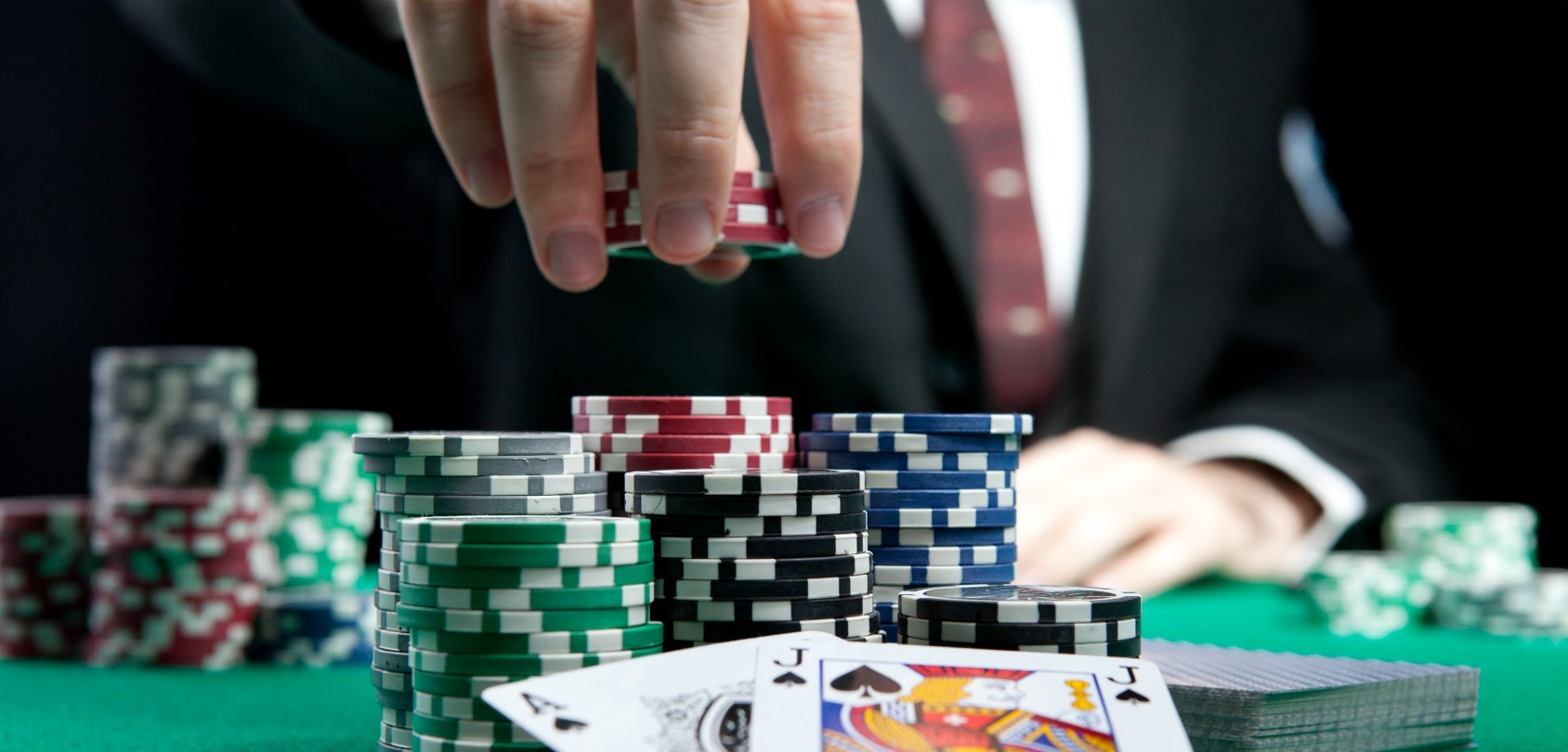 gambling-with-data.jpg