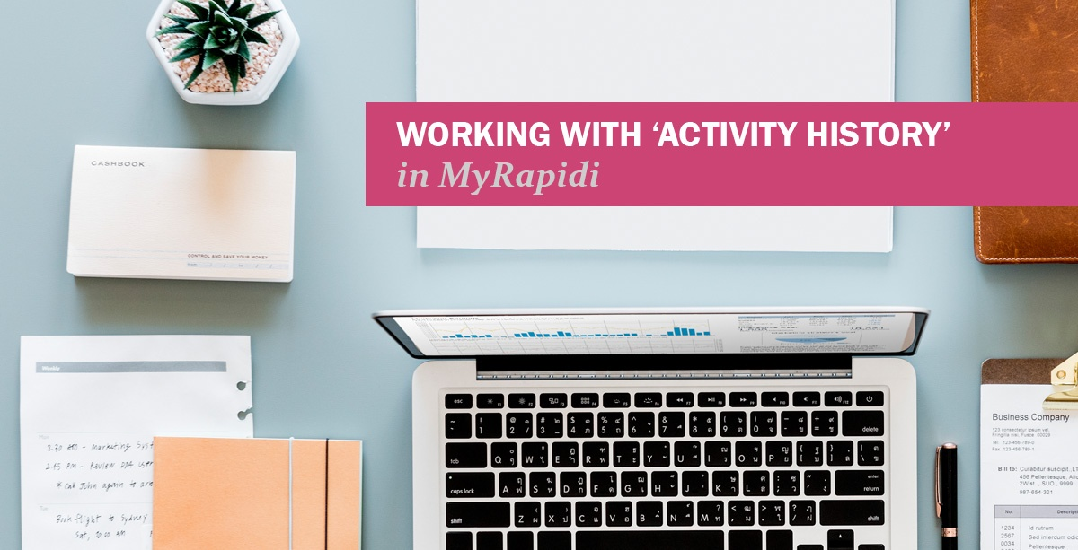 how-to-work-with-activity-history