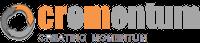 crementum-logo-new-200x40_1