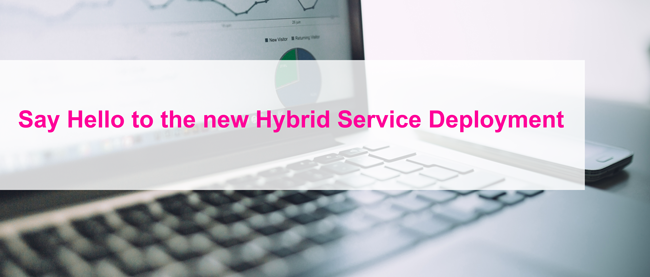 new_hybrid_service_deployment.png