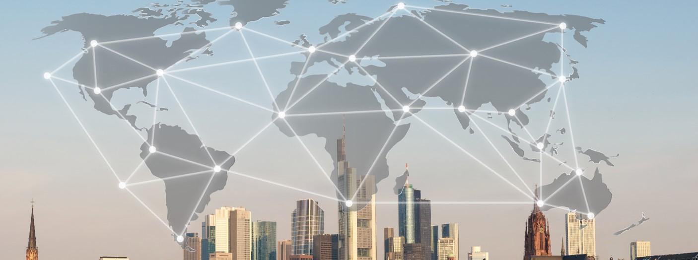 RapidiOnline Data Integration Blog