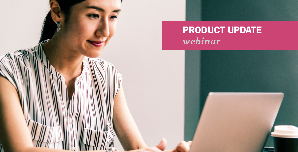 product-updates-blog-webinars2019-1