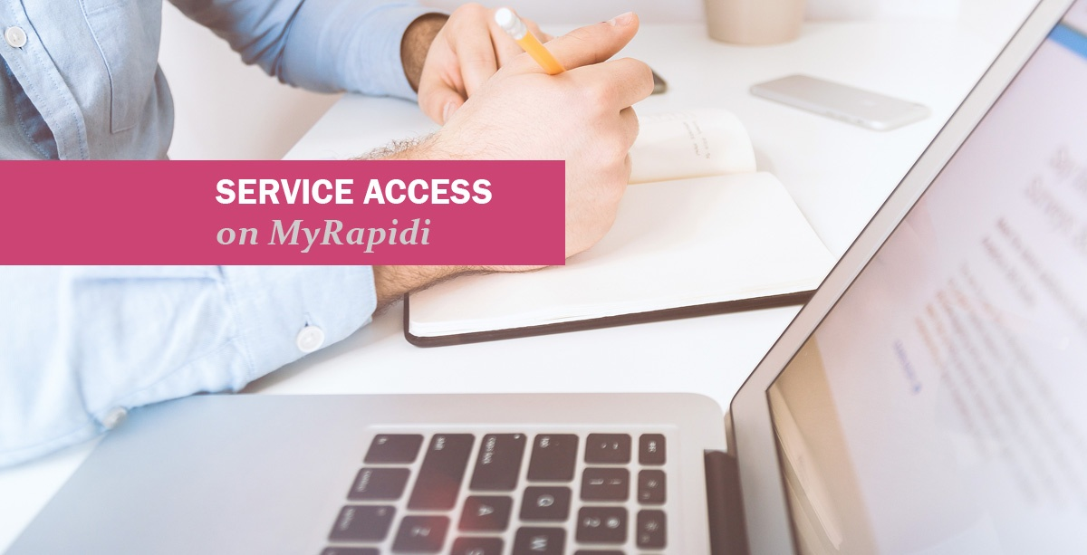 service_access_blog_post-1
